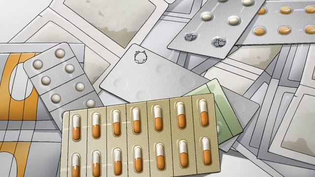 KimiUso ep 9 - image 09