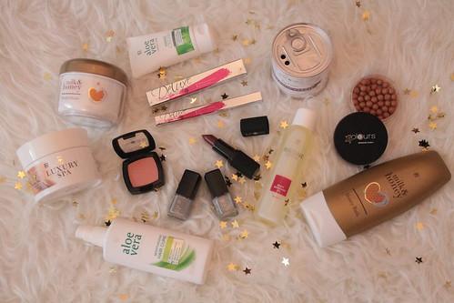 hr-beauty-gewinnspiel-kosmetik-adventskalender-weihnachten-blog.fashionblog-contest