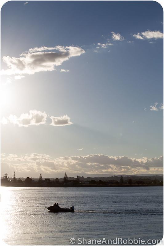 2014-12-21-20141221(Canon EOS 6D)-00017