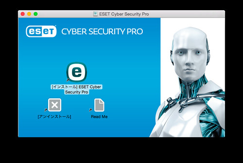 eset-installer