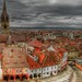 Transylvania in HDR by andreym24