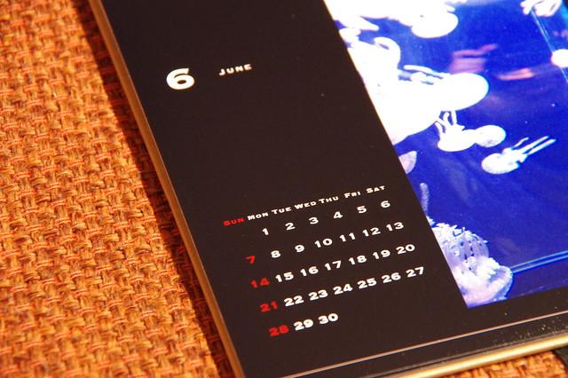 FUJIFILM マイカレンダー2015_004