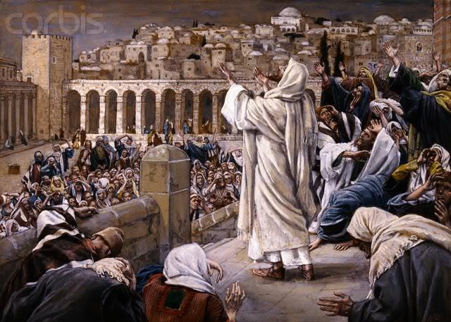Đời Sống Tâm Linh: Lịch Sử Các Hình Thức Tu Trì Kitô Giáo