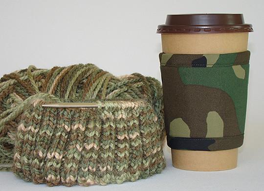 Kollar262_Camouflage knitting_Lg72