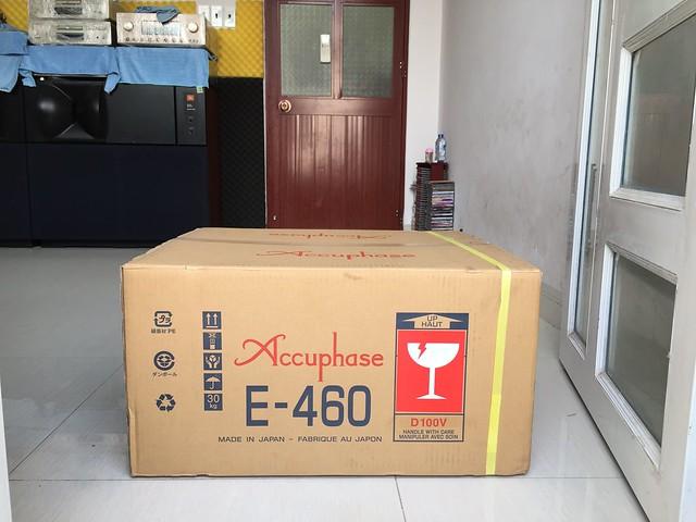 Bán Loa + Amply + CDP hàng Tàu mới về còn nóng: 0907 138 099 - 9