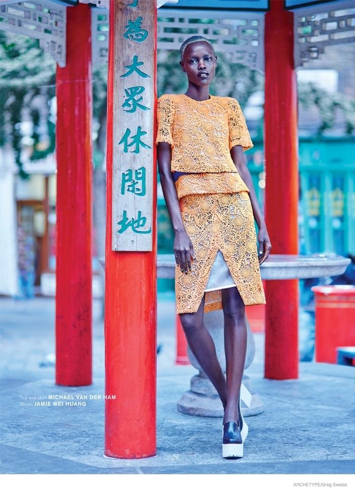 grace-bol-archetype-magazine-06