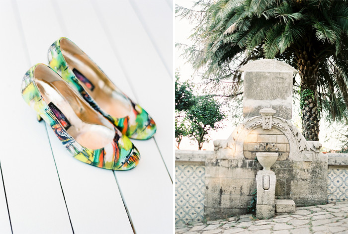 Wedding_by_Brancoprata07