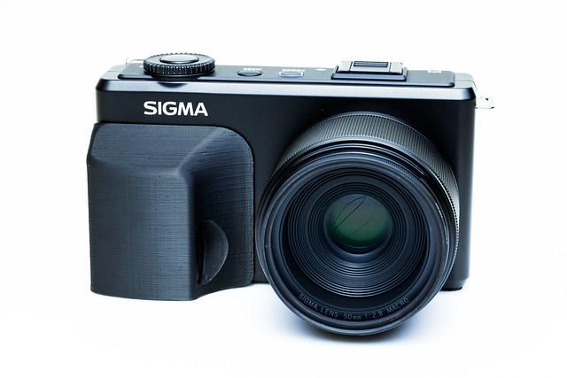 20141215_03_SIGMA DP3 Merrill + FCG-DPM1 バッテリーinグリップ