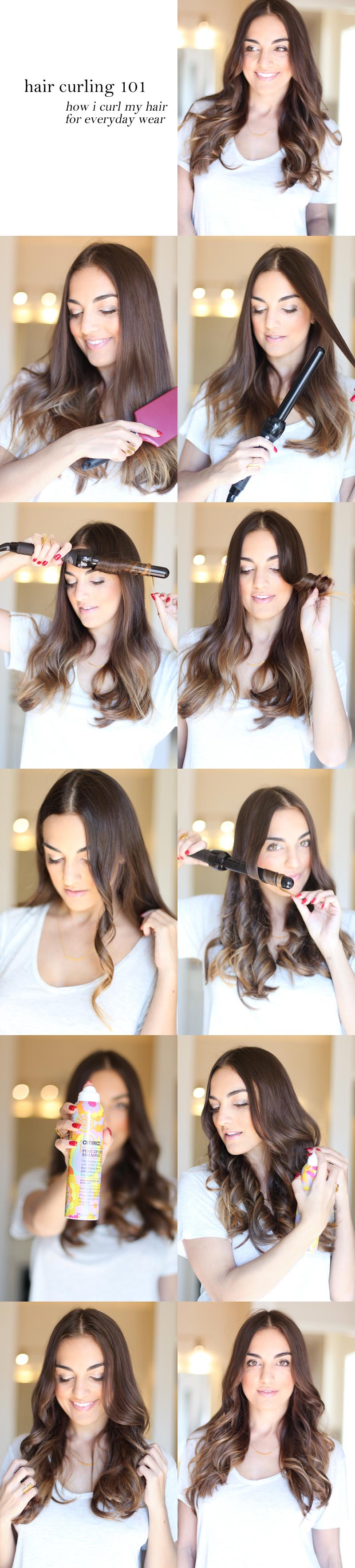 hair-curling-tutorial