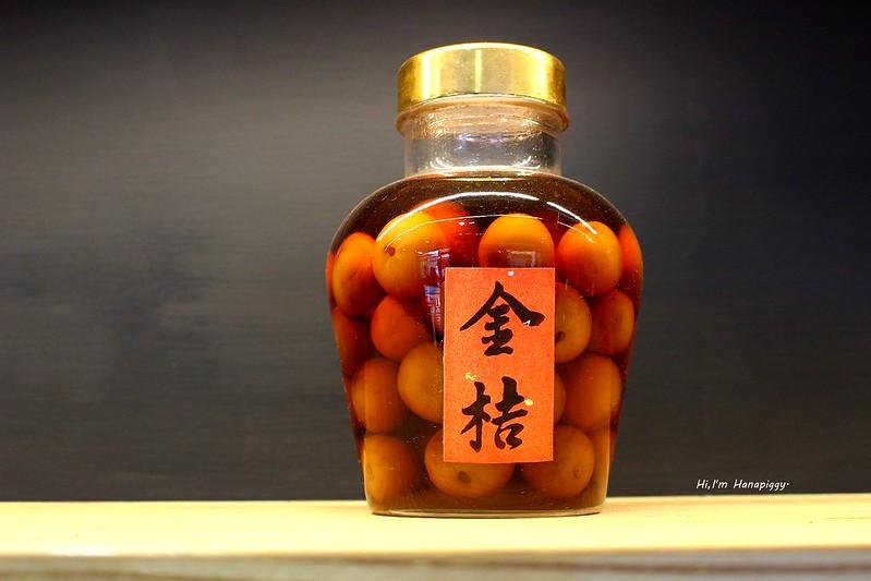新竹竹東湯圓文化小旅行 (56)
