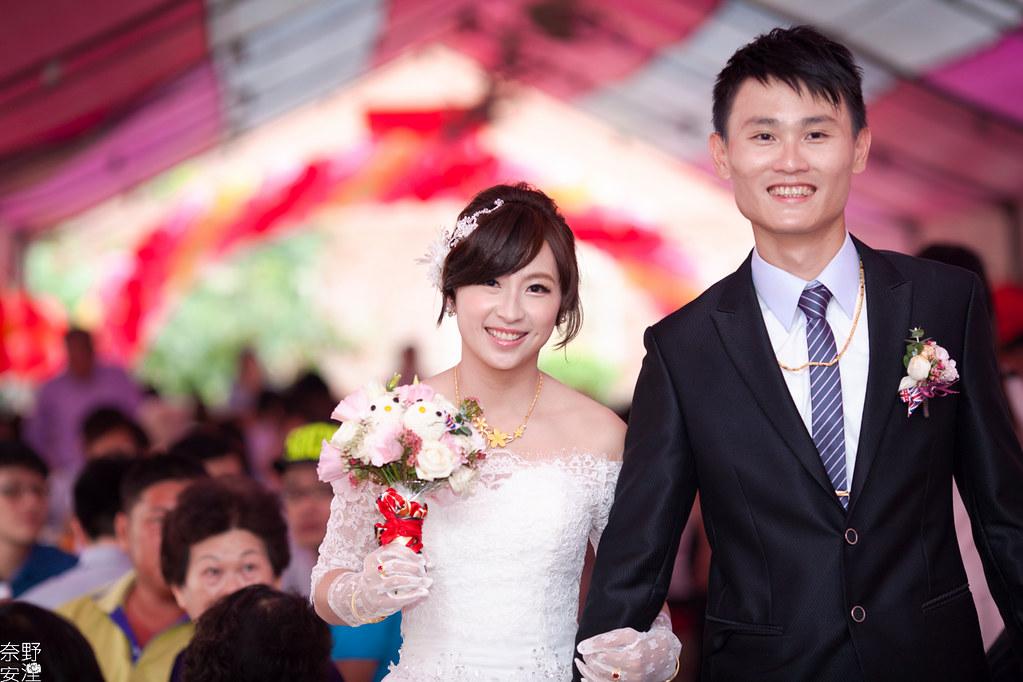 家逸&郁馨 (25)