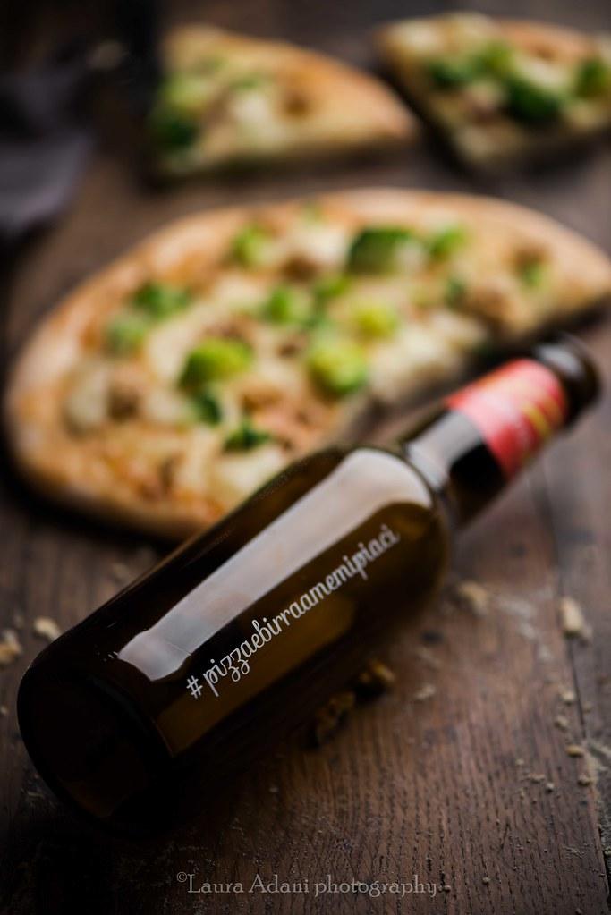 pizza broccoli e taleggio-5068
