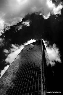 BW Tower