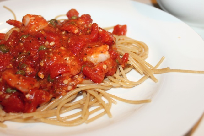meals_30_shrimp_spaghetti