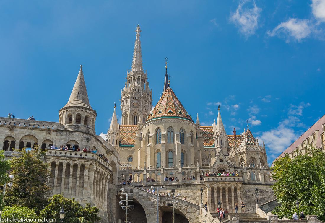 Будапешт_1-66