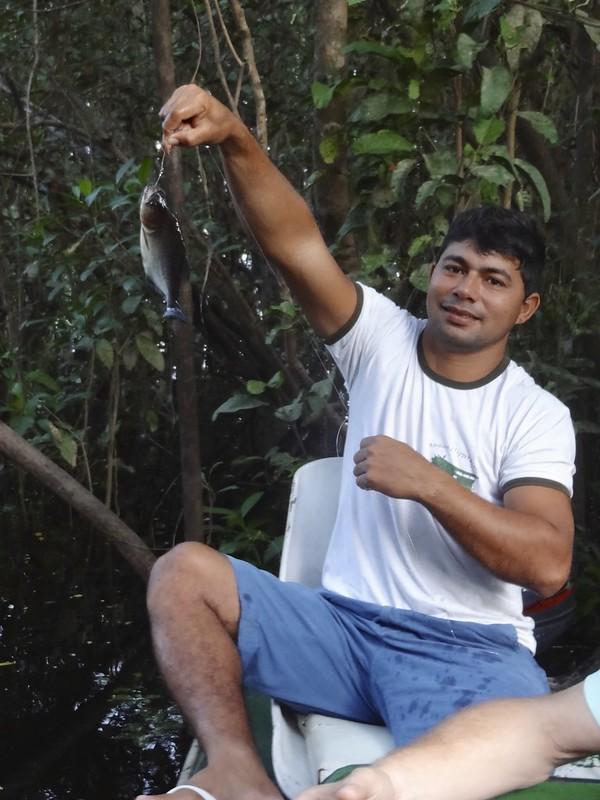 manaus-rio negro-amazon 106