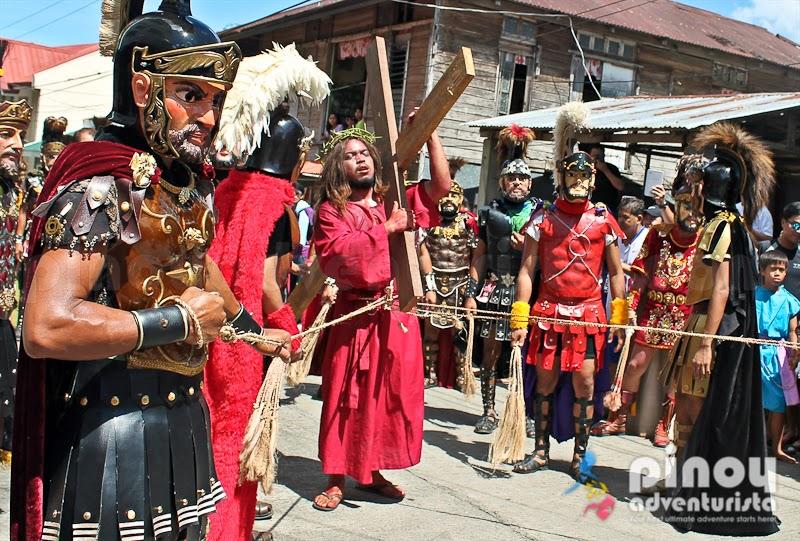moriones-festival-marinduque (3)