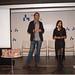 Fundación Manantial Hilando Locuras_20150114_Angel Moreno_01