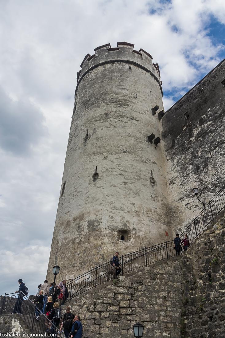 Зальцбург_замок-72
