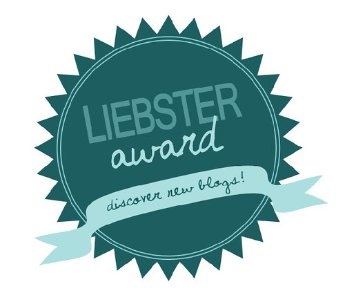 Liebster-Award-verde