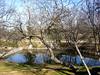 Sante Fe Park in San Angelo