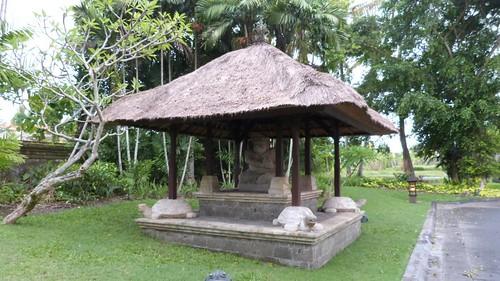 Bali-3-054