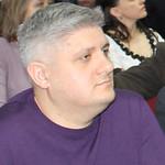суддя_Василишин