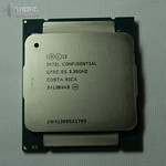 Placa Base MSI Procesador