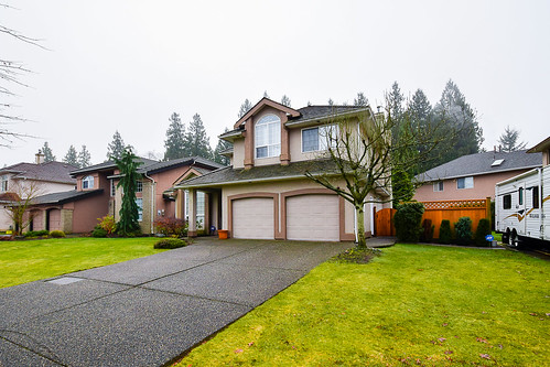 Storyboard of 20664 89A Avenue, Langley