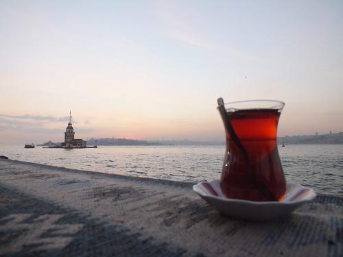 Isztambul