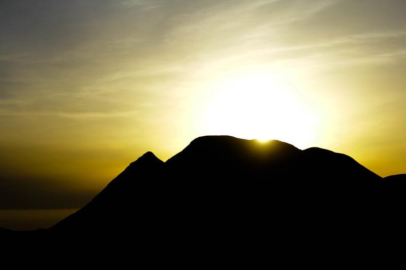 2014-05-04_00284_九州登山旅行.jpg