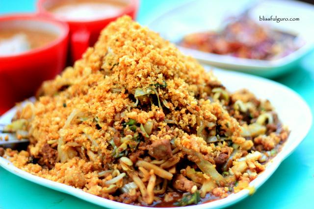 how to cook tuguegarao longganisa
