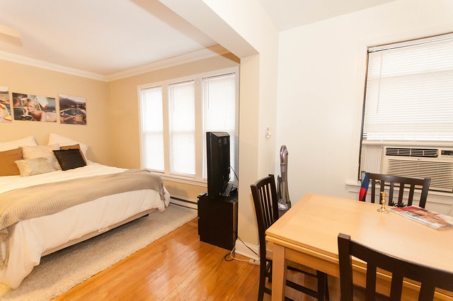 Chicago Apartment Rental Bjb Properties 2244 N