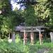 健功神社(菱野)