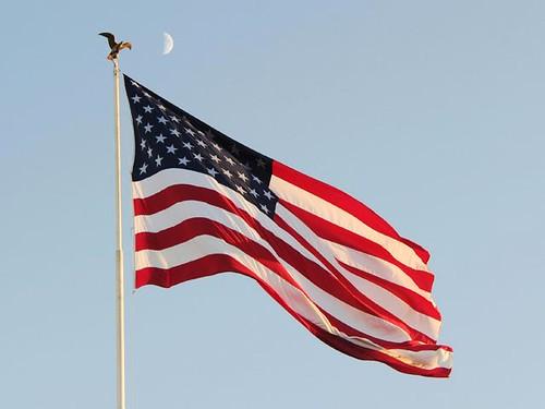 Минулого року від громадянства США відмовилася рекордна кількість американців