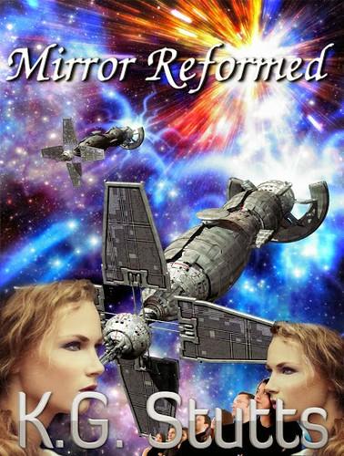 Mirror Reformed