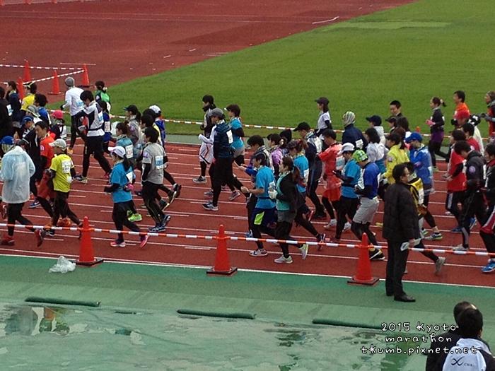 2015京都馬拉松 (15).JPG