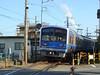 Photo:15i1500 By kimagurenote