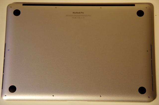 MacBookPro_18