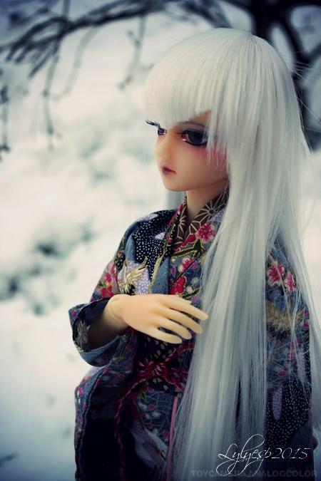 [ Dreaming Doll Misora ] Reine des neiges / 18-01-16 - Page 2 16440670220_323b95e16b_o