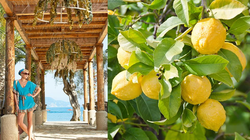 14-all-inclusive-dining-resort-corfu-6457