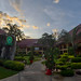 A Famosa Resort | The Clubhouse 2