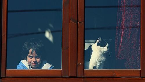 Leo & Pasticcio