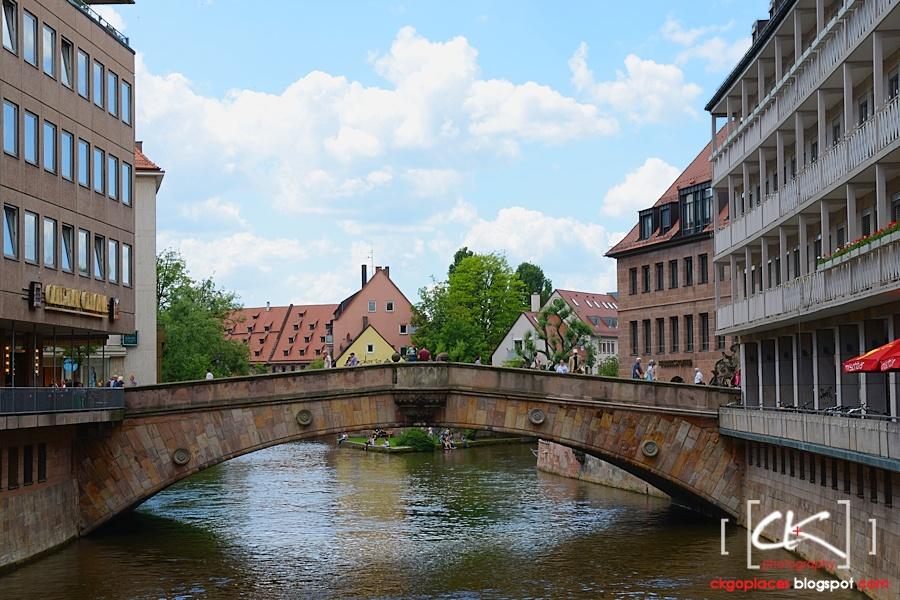 Germany_056