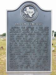 Photo of Black plaque number 19929