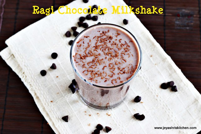 Ragi-chocolate-Malt