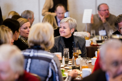 EVENTS-executive-summit-rockies-03042015-AKPHOTO-27