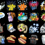 Sims3_Icons_eps_8_05