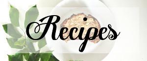 button.recipes