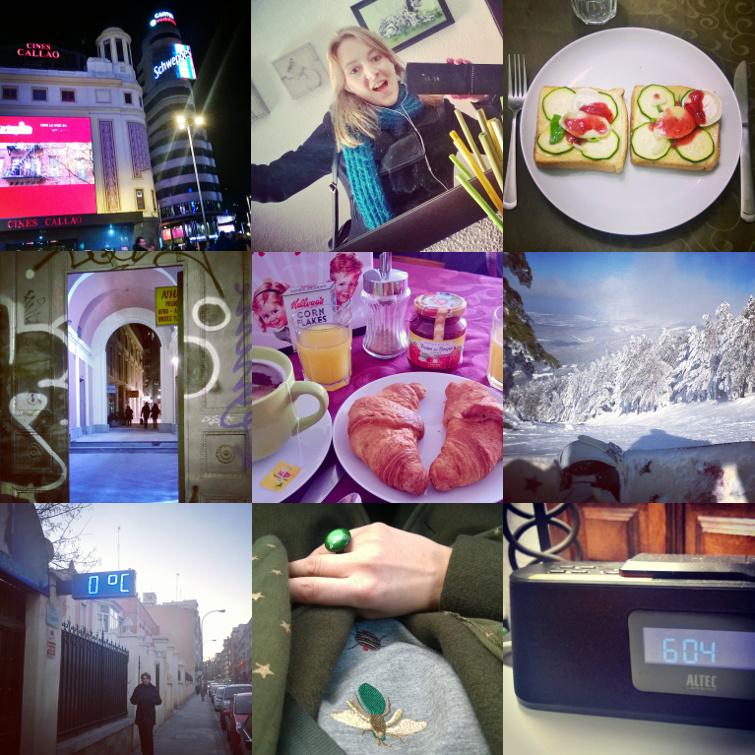 Random pics of February 2015 (I)